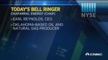 Today's Bell Ringer, October 10, 2018
