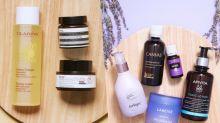 【ELLE Beauty LAB】編輯推介3+5款洋甘菊及薰衣草產品!夏天用它消炎舒敏又安神
