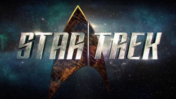 Paramount confirm two Star Trek movies incoming