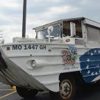 Inspector Says He Told Duck Boat Company Its Vessels Had Safety Flaws