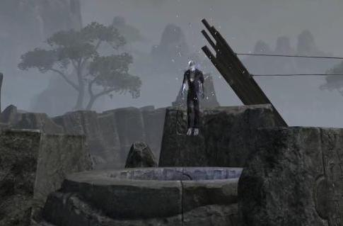 The Elder Scrolls Online shows off group content in a new video