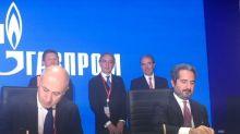 Maire Tecnimont, firma accordo per subappalto mega-progetto russo