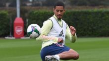Saliba could leave Arsenal on loan as 'crucial moment' arrives for Arteta