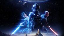 Electronic Arts teria cancelado jogo de mundo aberto da saga Star Wars