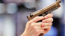 The Media Can't Stop Misleading on Guns