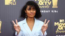 Yara Shahidi, Noah Schnapp, More Talk the Dangers of Social Media at MTV Awards