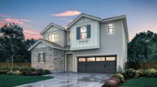 Century Communities, Inc. announces model grand opening event at Enclave at Mission Falls on August 17