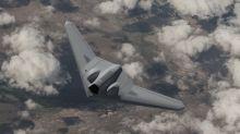 China, EEUU y Rusia, en una carrera de drones furtivos de combate