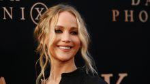 Jennifer Lawrence se casa em mansão mal-assombrada de R$ 15 milhões