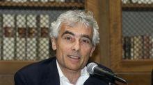 Pensioni, Boeri a Camusso: prima di parlare di cifre si documenti