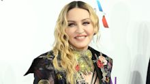 Madonna to Co-Write and Direct Her Own Movie Biopic: The Focus of It 'Will Always Be Music'