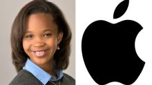 Quvenzhané Wallis To Star In Apple's Kevin Durant Basketball Drama 'Swagger'