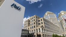 Procter & Gamble (PG) Boosts Shareholder Value, Hikes Dividend