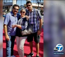 Relatives of man killed in Corona Costco shooting seek answers as LAPD launches investigation