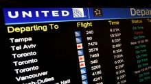 U.S. judge rules against Expedia in United Airlines fare listings lawsuit