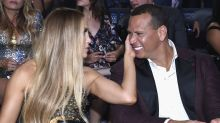Zodiac sign compatibility: Why Leos J.Lo and A Rod's romance is written in the stars