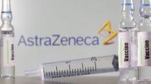 Italia podría tener primeras dosis de vacuna de AstraZeneca a fines de noviembre: firma IRBM