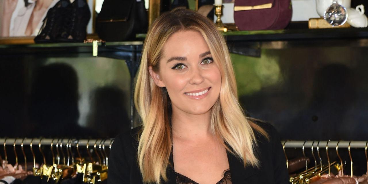 Lauren Conrad Shares 4 Things You Should *Never* Say to ...
