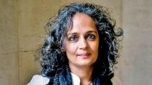 These Indian Feminist Writers Dared to Change the Course of Our Literary World