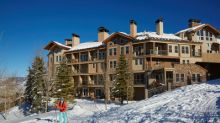 Get a Jump on the Slopes with Ski Travel Deals from Wyndham Vacation Rentals