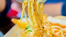 Noodles & Co. Jumps After Winning Back More Carb-Phobic Diners