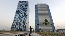 GIFT City: India's response to world's power centres