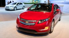 Why and How to Buy GM Stock in Today's Market