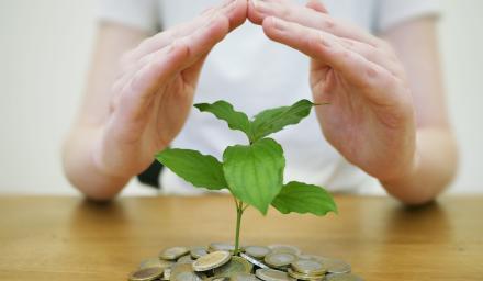 做好這些事 比投資更能保護你的資產