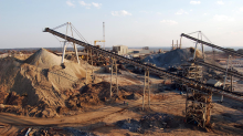 IPO Watch: Congo miner Central Copper Resources announces plans to list in London