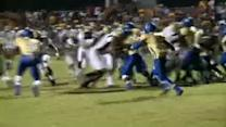 Bassfield aiming for 5th state title