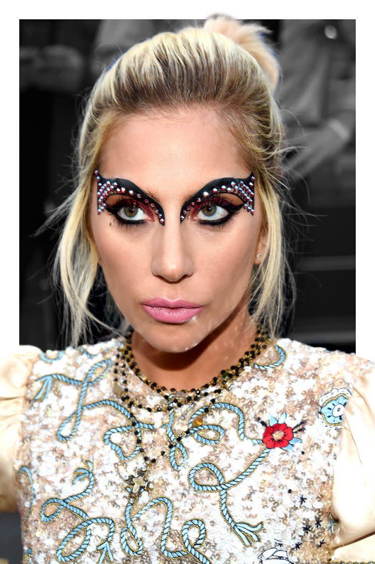 tommy hilfiger makeup