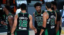 Don't write Boston off yet despite 0-2 deficit to Miami