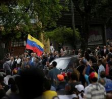 Venezuelan agents seize two more court appointees: opposition