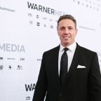 Chris Cuomo Confirms He Has Coronavirus as Brother Andrew Calls CNN Anchor His 'Best Friend'