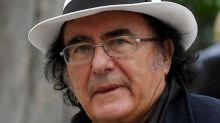 Il cantante pugliese ha dichiarato di attraversare un periodo abbastanza difficile a causa del covid