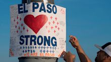 After El Paso shooting, Mexican Americans can no longer be ambivalent minority