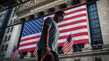 Robinhood: Die Amateure investieren, die Reichen kassieren