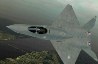 Pair of new Ace Combat trailers