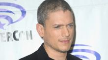 Wentworth Miller de 'Prison Break' rompe estigmas revelando que es autista