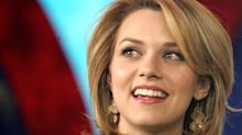 Hilarie Burton says Ben Affleck 'groped' her when she was just 21