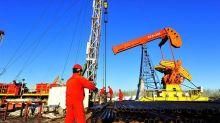 Best Inverse Oil ETF for 2020