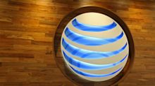 AT&T makes big media changes, Children's Place disappoints, Kellogg bets on vegan foods