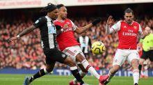 Premier League: Lazaro erneut vor Leihe? Newcastle bestätigt Gespräche