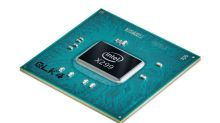 Can Intel Corporation Launch Ice Lake in 2018?
