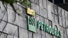 British firms among potential bidders for Petrobras offshore oilfields - sources