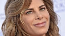 Jillian Michaels believes 'political correctness' is 'glamourizing obesity' - and that's not OK