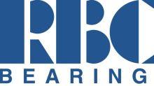 Here's What Made RBC Bearings' Year
