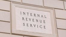 Tax Payers Needn't Disclose Merely Holding Crypto: IRS Draft 2020 Guidance