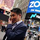 How to apply for a chunk of the $85M Zoom settlement
