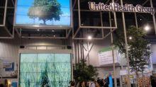 Top Research Reports for Microsoft, Intel & UnitedHealth